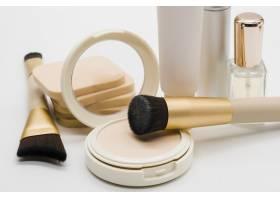 化妆工具_4166651