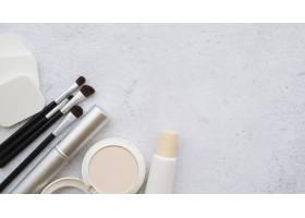 化妆工具_4166678