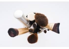 化妆工具_4166711