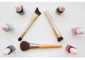 化妆工具_4166715