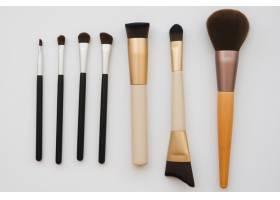 化妆工具_4166726