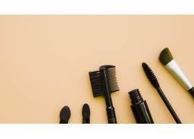 化妆工具_4166730