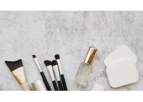 化妆工具_4166916