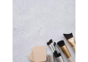 化妆工具_4166931