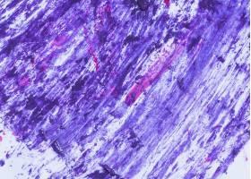 指甲油纹理宏_4173077