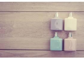 香水瓶_1123537