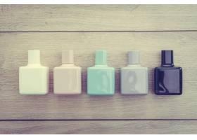 香水瓶_1123538