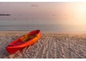 放松马尔代夫阳光美丽睡觉_1066852