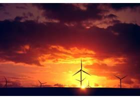 风车替代能源_1253972