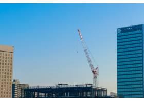 天窗住宅模板地砖_1102007