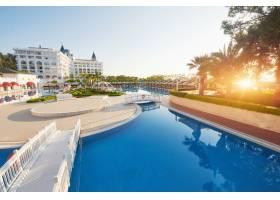 受欢迎的度假胜地阿玛拉多尔斯维塔豪华酒店_10136774