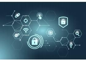 网络安全观_4520117