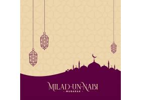 MiladunNabi Mubarak���ձ���_5654206