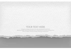 两种类型的纸张背景_4122574