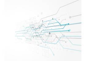 基于铁丝网的抽象工艺概念设计_2669099