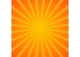 日落背景壁纸_1528918