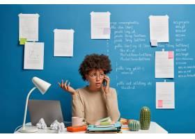美国黑人企业家准备成功的商业项目通过智_12930523