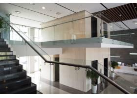 现代建筑的室内设计_1115636