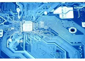科技未来电子集成系统_1065067