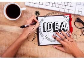 策划和撰写关于社交媒体的文章_902867