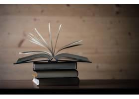 纸质教育信息大学课本_1145715