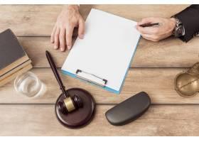 律师填写文件_3357381