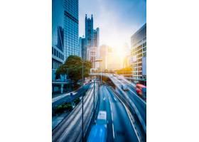 城市交通与城市景观_1120731
