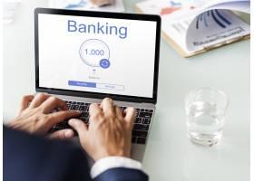 网上银行网上金融电子商务_2792082