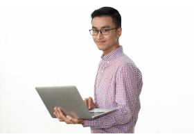 生活方式网络职业生涯成人_1027272
