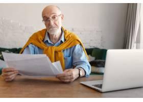 电子产品文书工作人职业和生活方式的_11697207