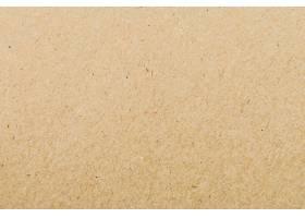 棕色纸张纹理_1115047