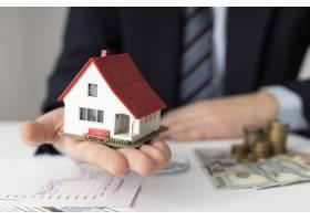 房屋投资要素构成_11620733