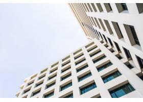 抽象建筑与建筑_4126778