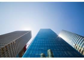 巨型玻璃建筑_946215
