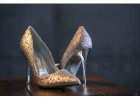 女高跟鞋_1618085