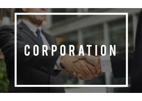 企业合作协作词语概念_2830695
