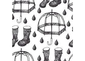 雨背景_1380829