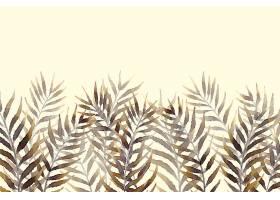 热带壁纸壁纸_10185149