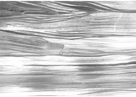 逼真的灰色木质纹理设计_7163426