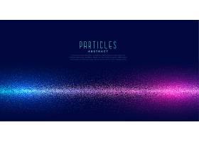 线性光技术背景中的发光粒子_5188475
