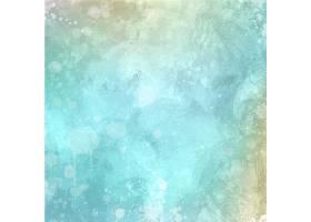 渐变抽象纹理背景_1359668