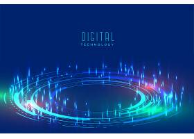 数字发光技术背景与未来发展方向_9406129