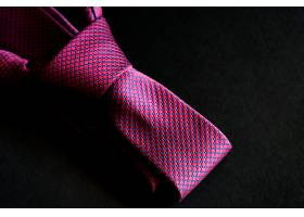 领带特写_2768349