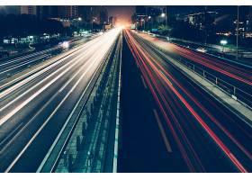 城市交通与城市景观_1175168
