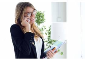 电话女人们美丽的计划_1109001