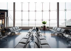 机场旅游现代地板业务_1064234