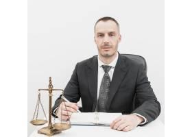 律师_3357375