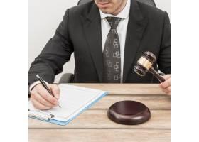 律师填写文件_3357360
