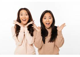 亚洲人相当震惊的女士姐妹们_6695655