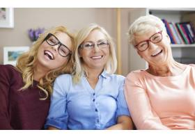 我们视力有问题但我们喜欢戴眼镜_10979538
